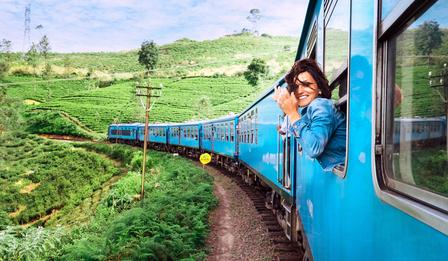 5 причини пътуващите хора да са успешни в живота