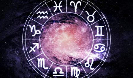 Седмичен хороскоп за 19 – 25 февруари 2018