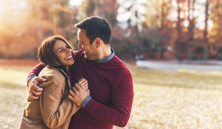 17 урока от хората, които винаги създават страхотни връзки