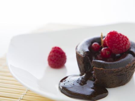 Най-подходящият десерт за зодия Близнаци