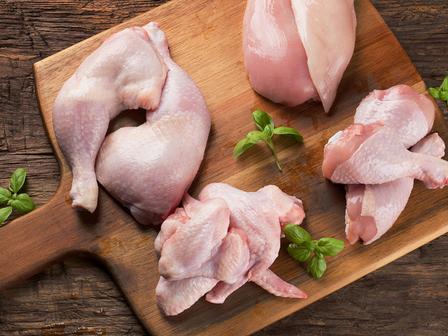 Грешки в кухнята при приготвянето на пилешко