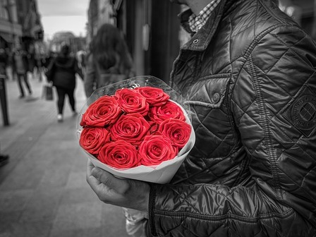 Снимка: pixabey