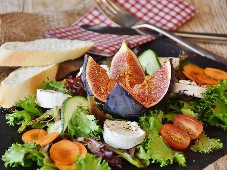 10 рецепти за летни салати