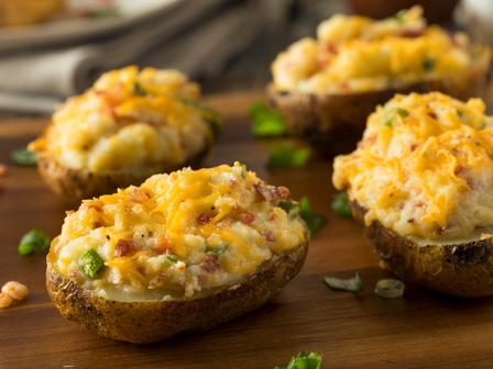 Любими рецепти със сирене