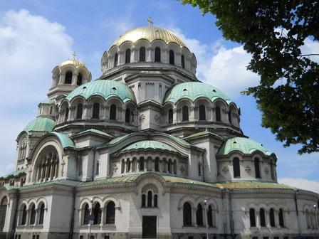Снимка: freeimages.com
