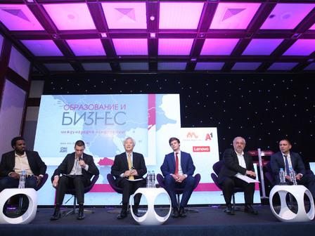 Снимка: Димитър Кьосемарлиев, Investor Media Group
