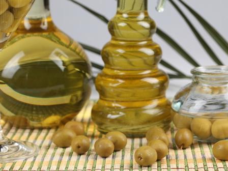 Снимка: photl.com