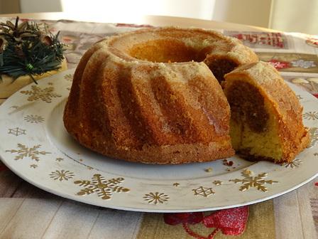 200 г крема сирене (Lacrima) 200 г краве масло (Lacrima) 5 яйца 1 бакпулвер 1 ч. л. ванилова захар 200 г захар 300 г брашно Какао