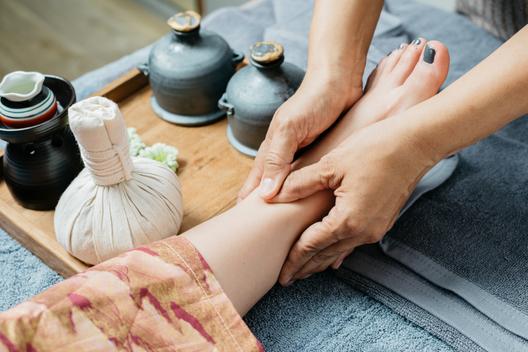 Секси масаж аз фото 177-890