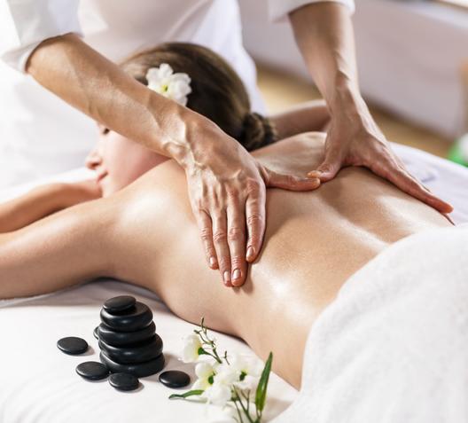Секси масаж аз фото 177-744