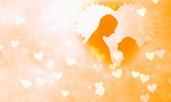 Любовта според месеца на раждане